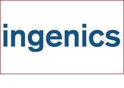 Ingenics