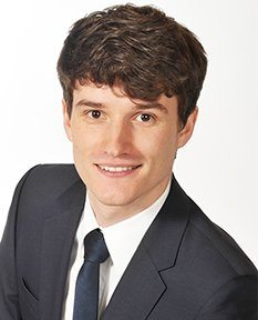 Christian Brauchle