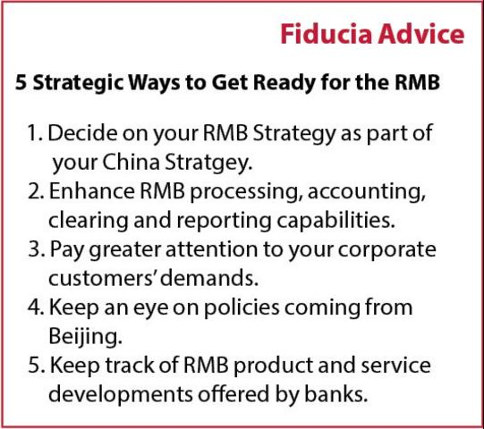Fiducia_Advice