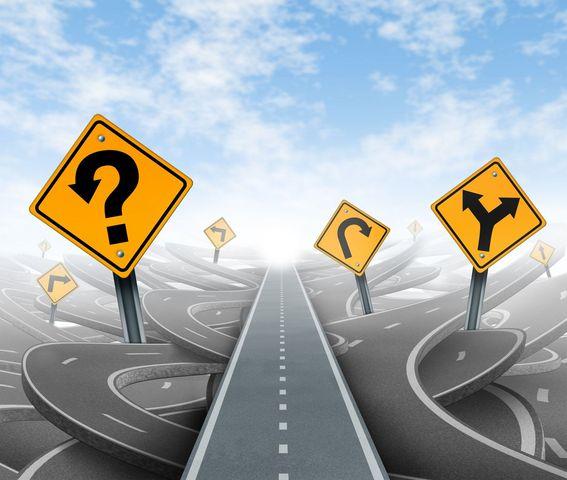 Fiducia_ChinaFocus_Issue3_RoadtoSuccess
