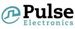 Pulse_image