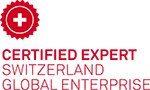 SGE_expert_logo