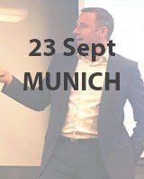 fiducia_events_munich_23sept16