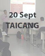 fiducia_events_taicang_20sept16