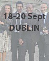 fiducia_events_dublin_1820sept16