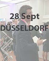 fiducia_events_duesseldorf_28sept16