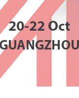 fiducia_events_guangzhou_2022oct6