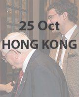fiducia_events_hong-kong_25oct16
