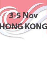 fiducia_events_hong-kong_35nov16