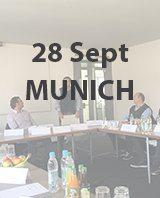 fiducia_events_munich_28sept16