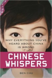 chinese-whispers