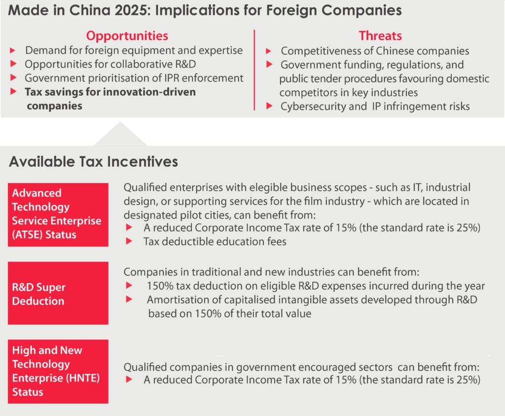 China_focus_2017_issue1_p1