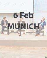 Fiducia_Events_Munich_6Feb17