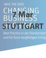 Fiducia_Events_Stuttgart_3Mar17