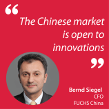 Chinese-innovation-taxes