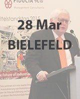 website_event_ihkbielefeld