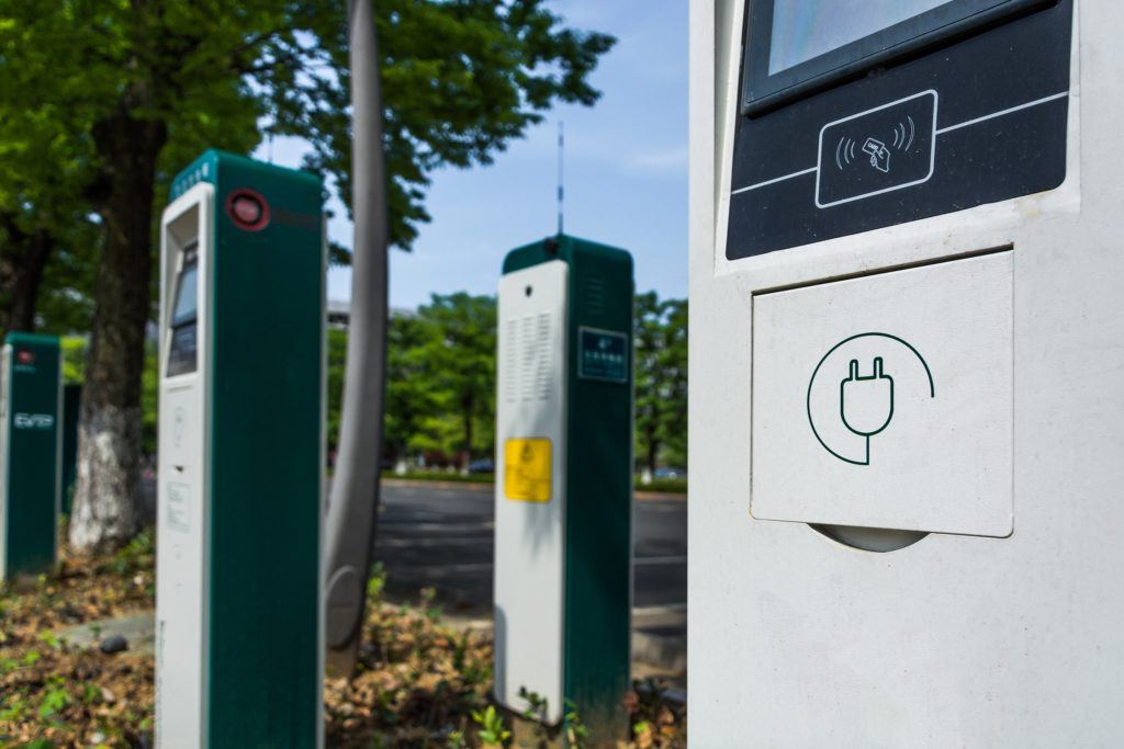 electric-car-charging-stations-china