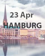events hamburg 2018