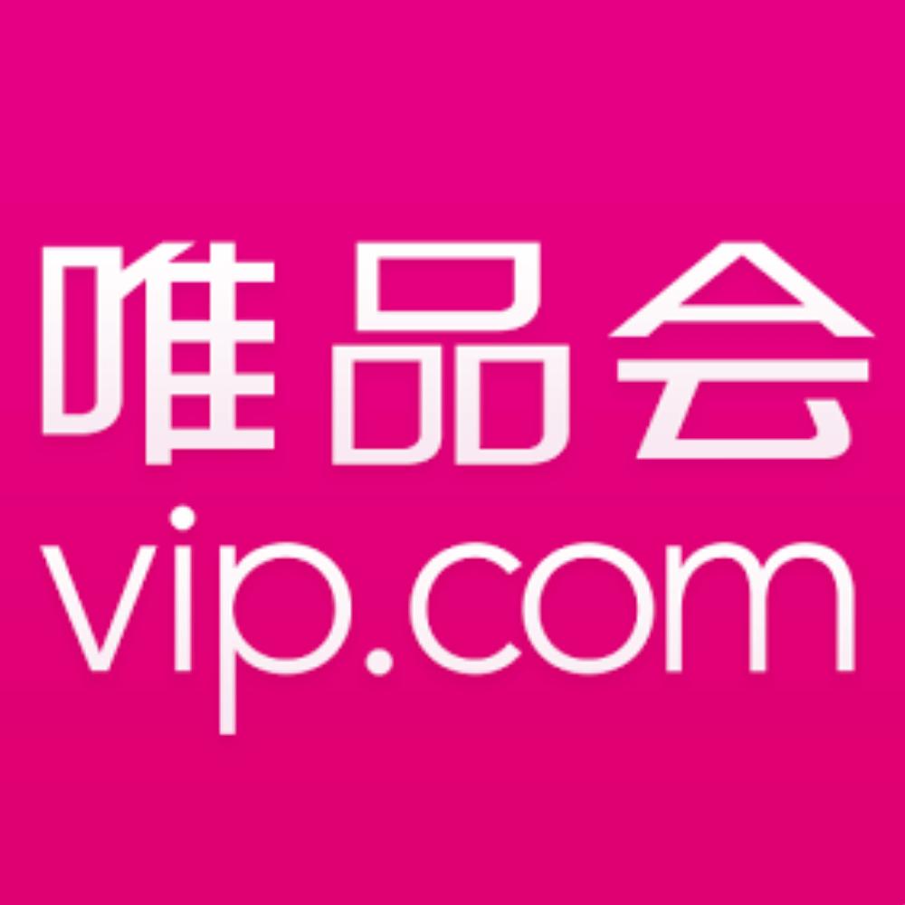 China popular digital platforms